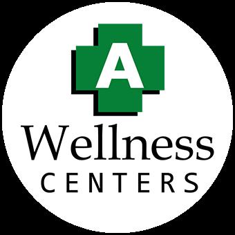 A Wellness Centers...