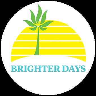 Brighter Days...