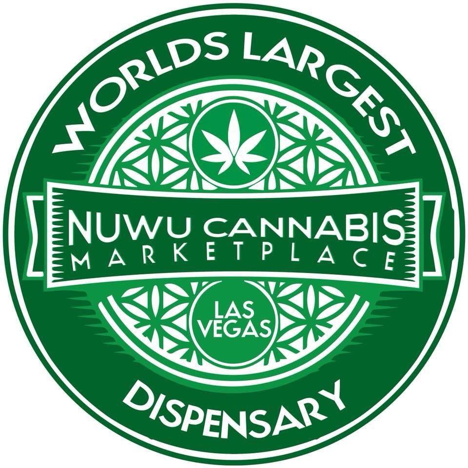 NuWu Cannabis...