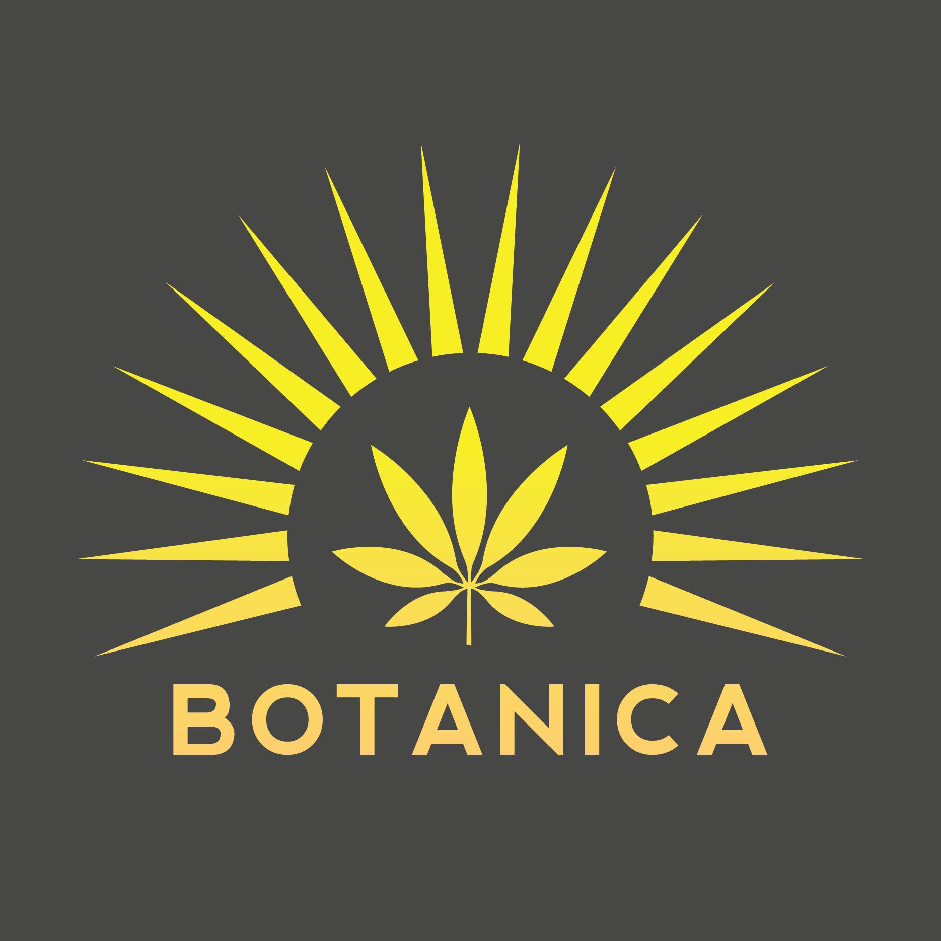 Botanica (SE 12th Ave)