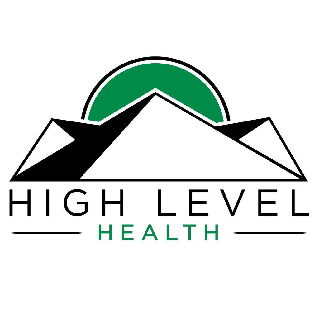 High Level Health -...