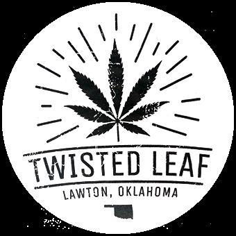Twisted Leaf Dispensary