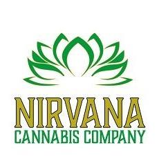 Nirvana Cannabis...