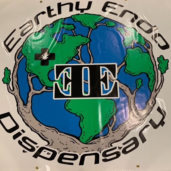 Earthy Endo Dispensary