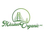 Mission Organic...