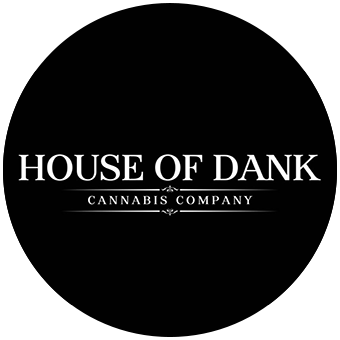 House Of Dank - Fort...