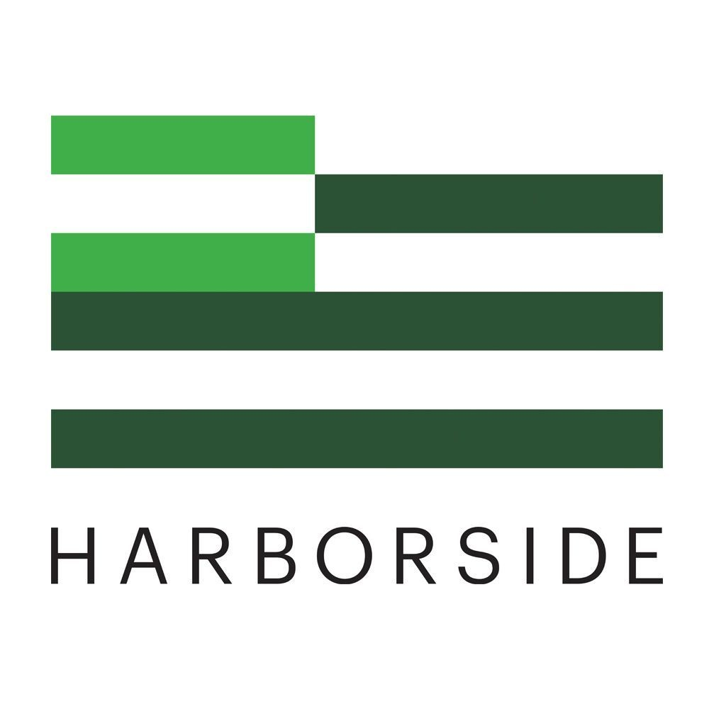 Harborside - San Jose