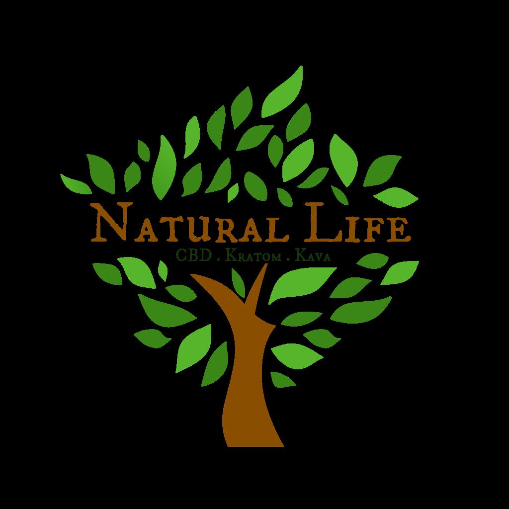 Natural Life -...