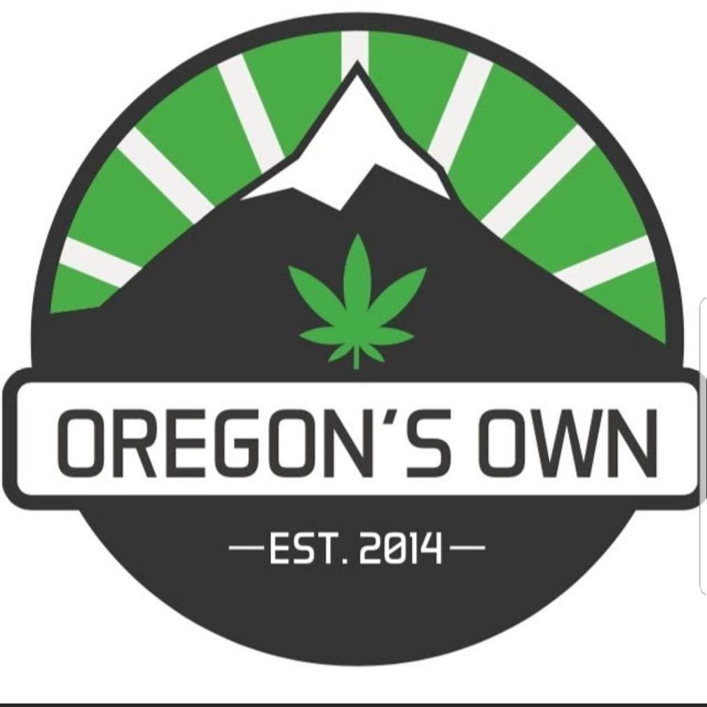 Oregon's Own