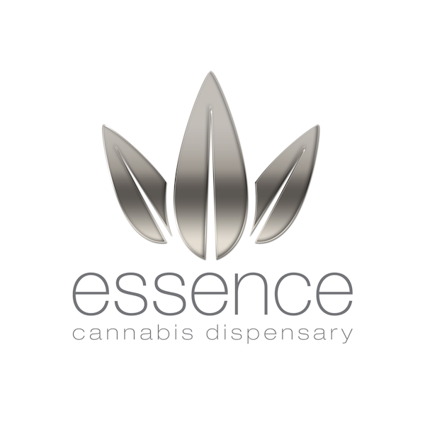Essence Vegas - The...