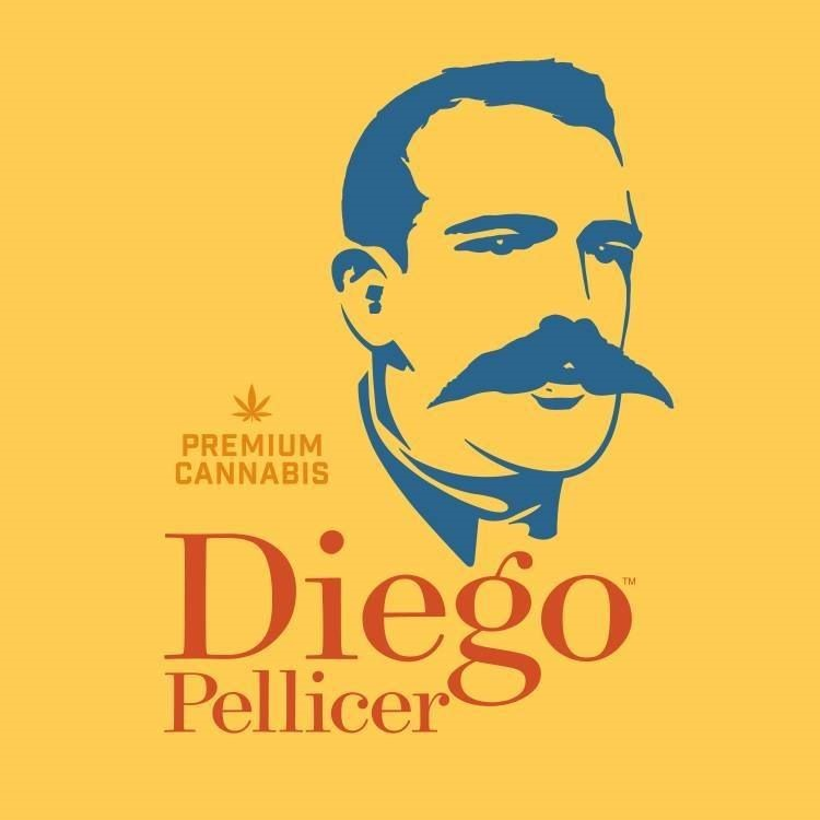 Diego Pellicer - Denver