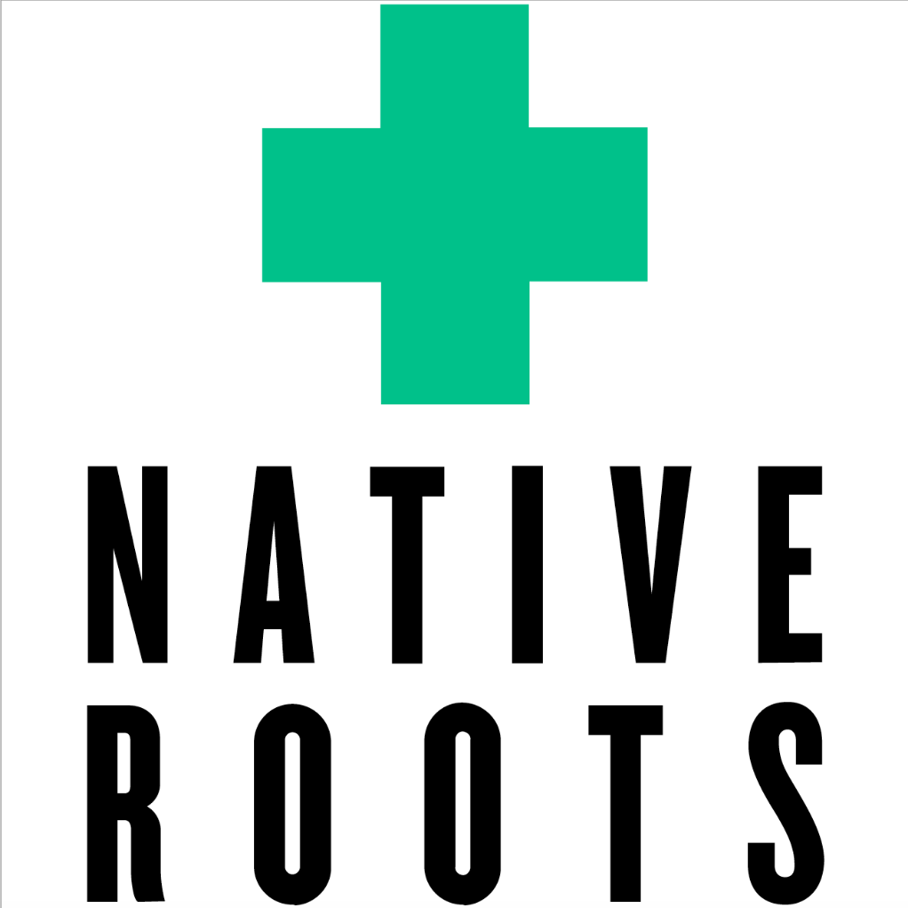 Native Roots...