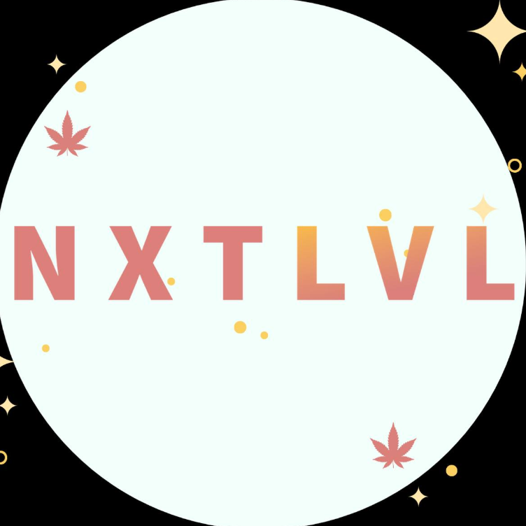NXTLVL Delivery