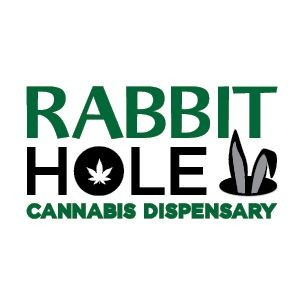 Rabbit Hole Cannabis...