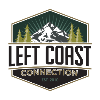 Left Coast Connection