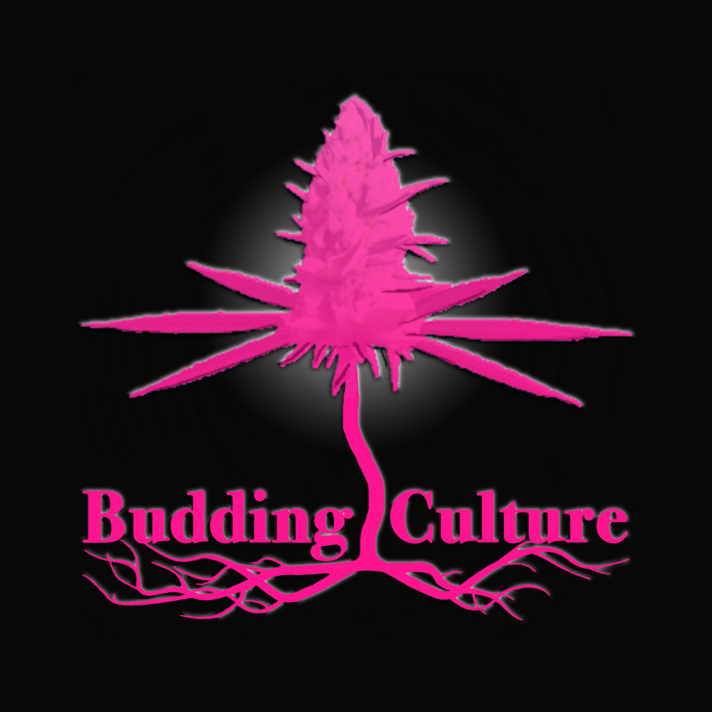 Budding Culture