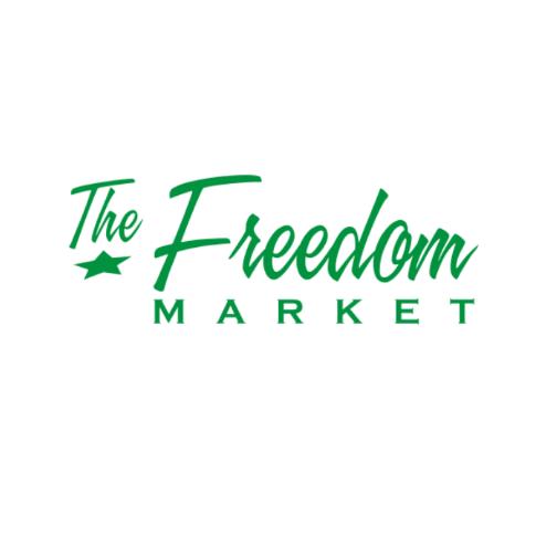 Freedom Market...