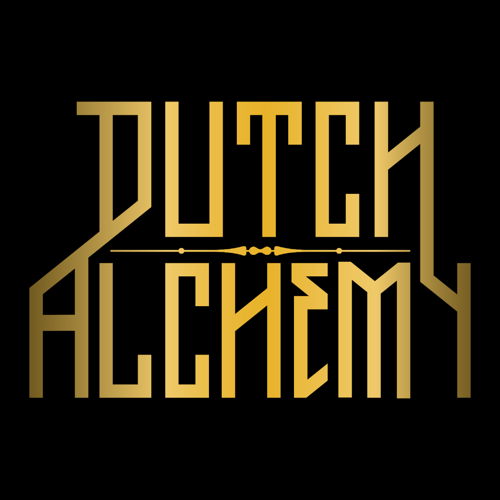 Dutch Alchemy