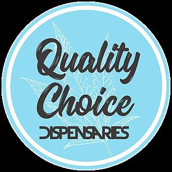 Quality Choice -...