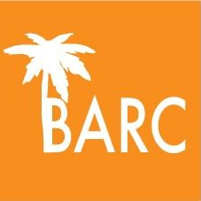BARC - Beverly...
