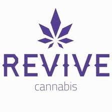 Revive Cannabis