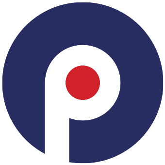 POTCO