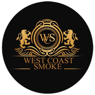 West Coast Smoke...