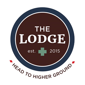 The Lodge Cannabis -...