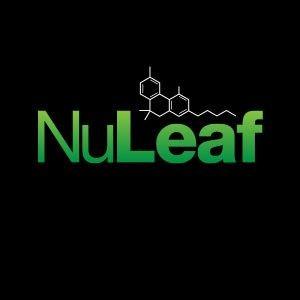 NuLeaf - Las Vegas