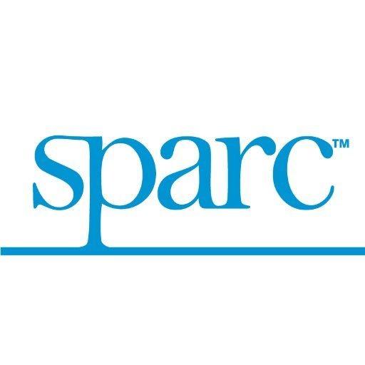 SPARC - SOMA