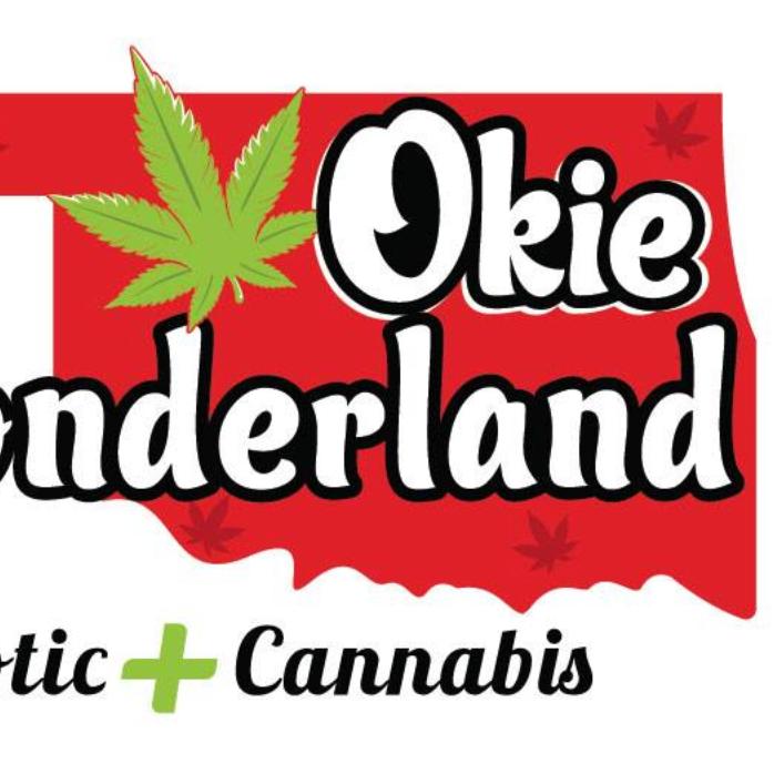 Okie Wonderland