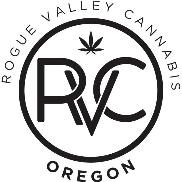 Rogue Valley...