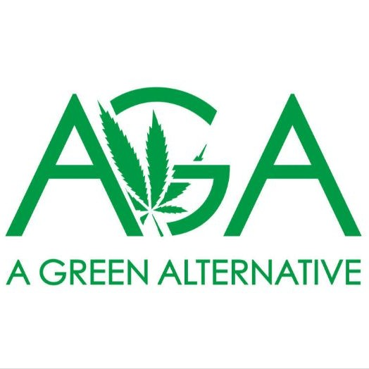 A Green Alternative