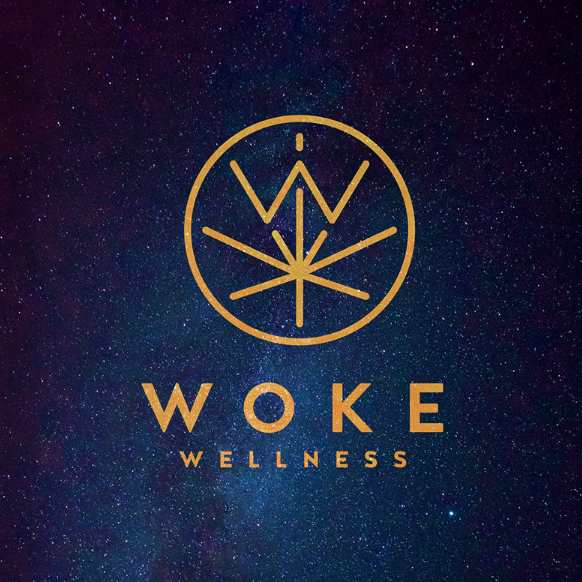 Woke Wellness 39th