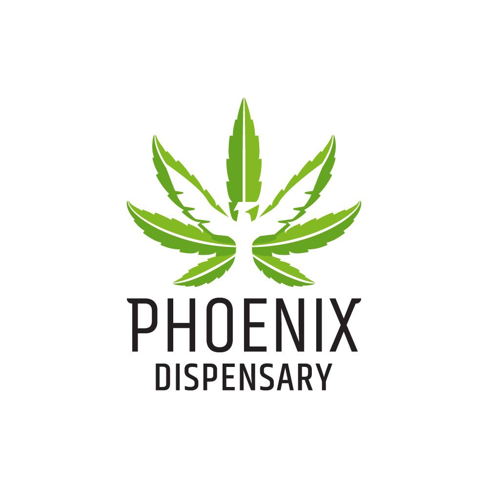 The Phoenix Dispensary