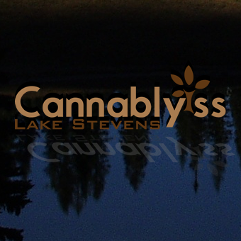 Cannablyss -...
