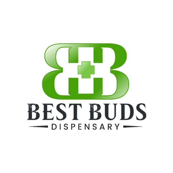 Best Buds Dispensary