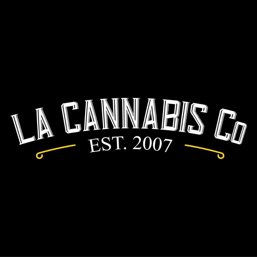 LA Cannabis Co - La...