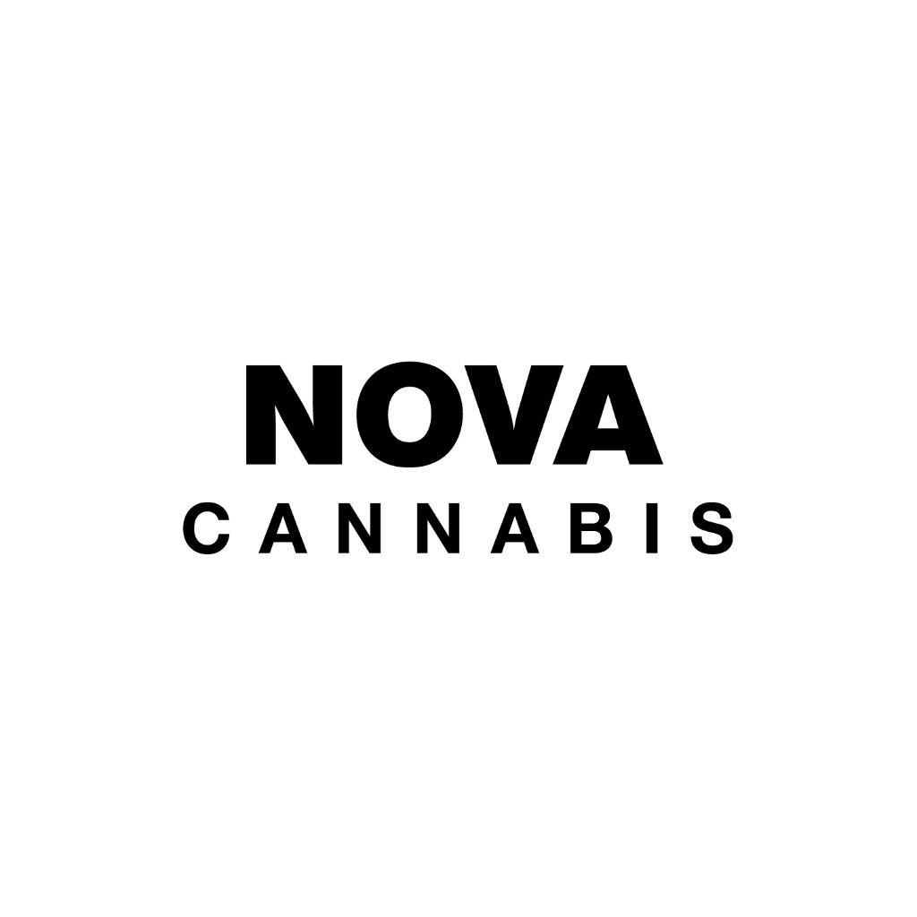 Nova Cannabis - Namao