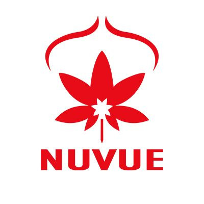 NuVue Pharma - Pueblo