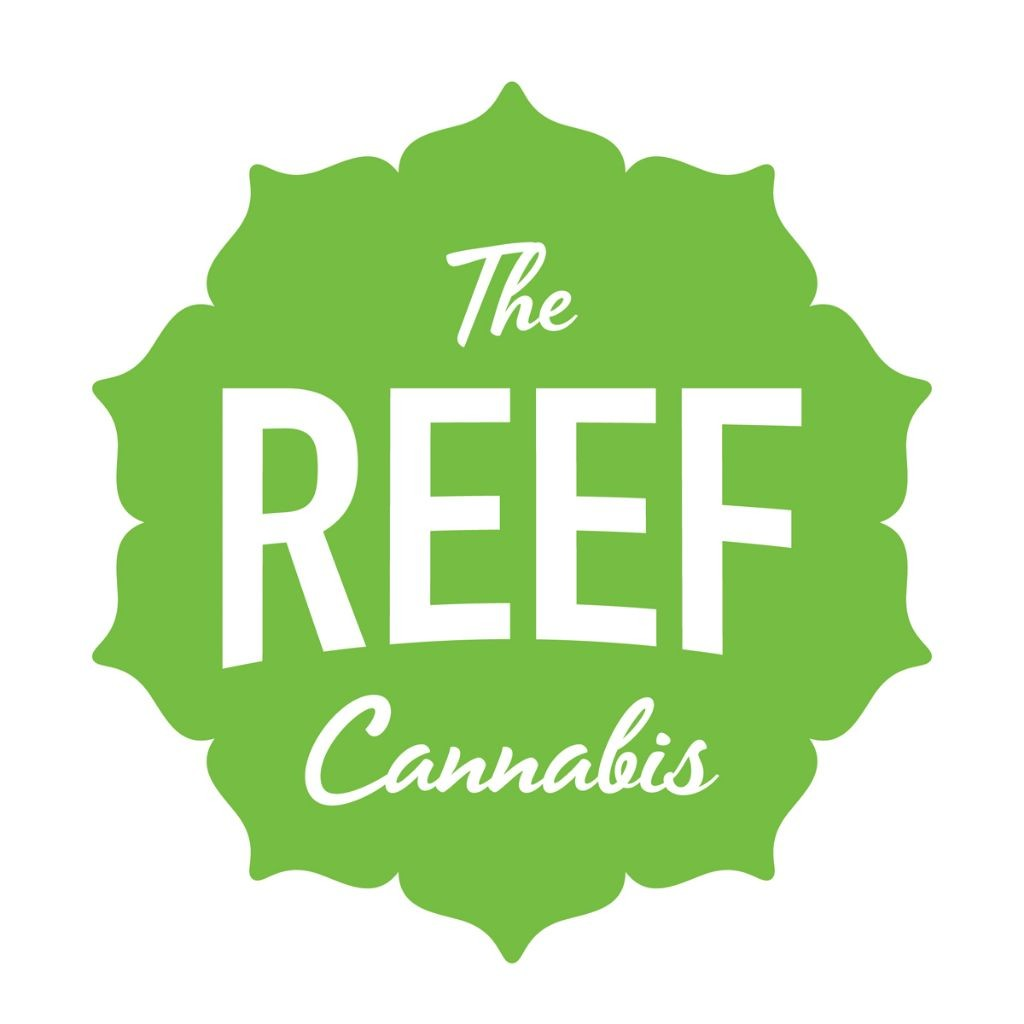 The Reef - Seattle