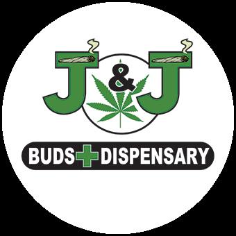 J & J Buds and...
