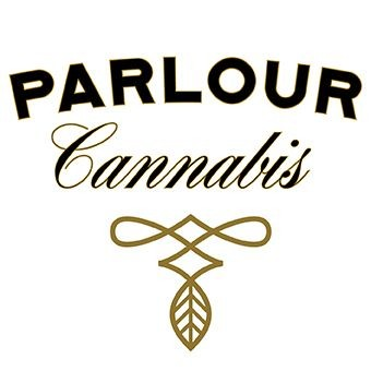 Parlour Cannabis Shoppe