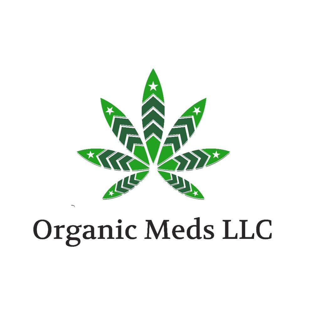 Organic Meds