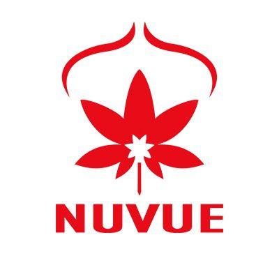 NuVue Pharma - Trinidad