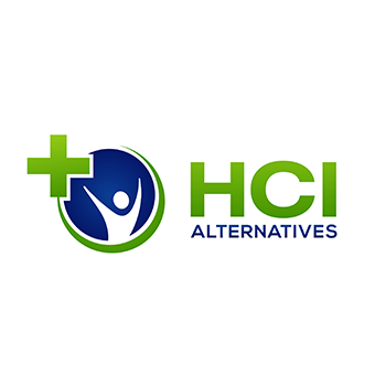 HCI Alternatives -...