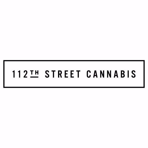 112th St. Cannabis