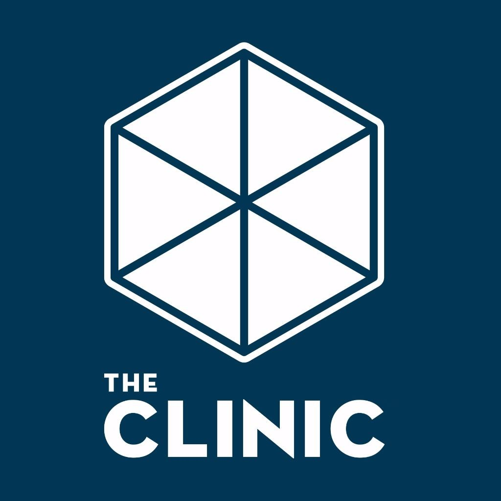 The Clinic Effingham