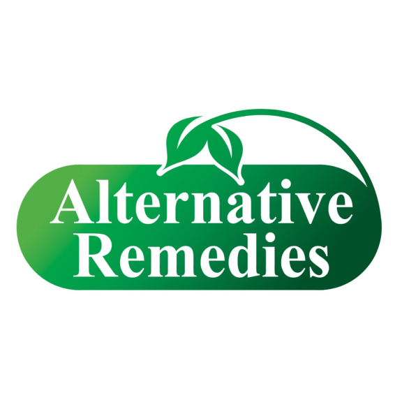 Alternative Remedies