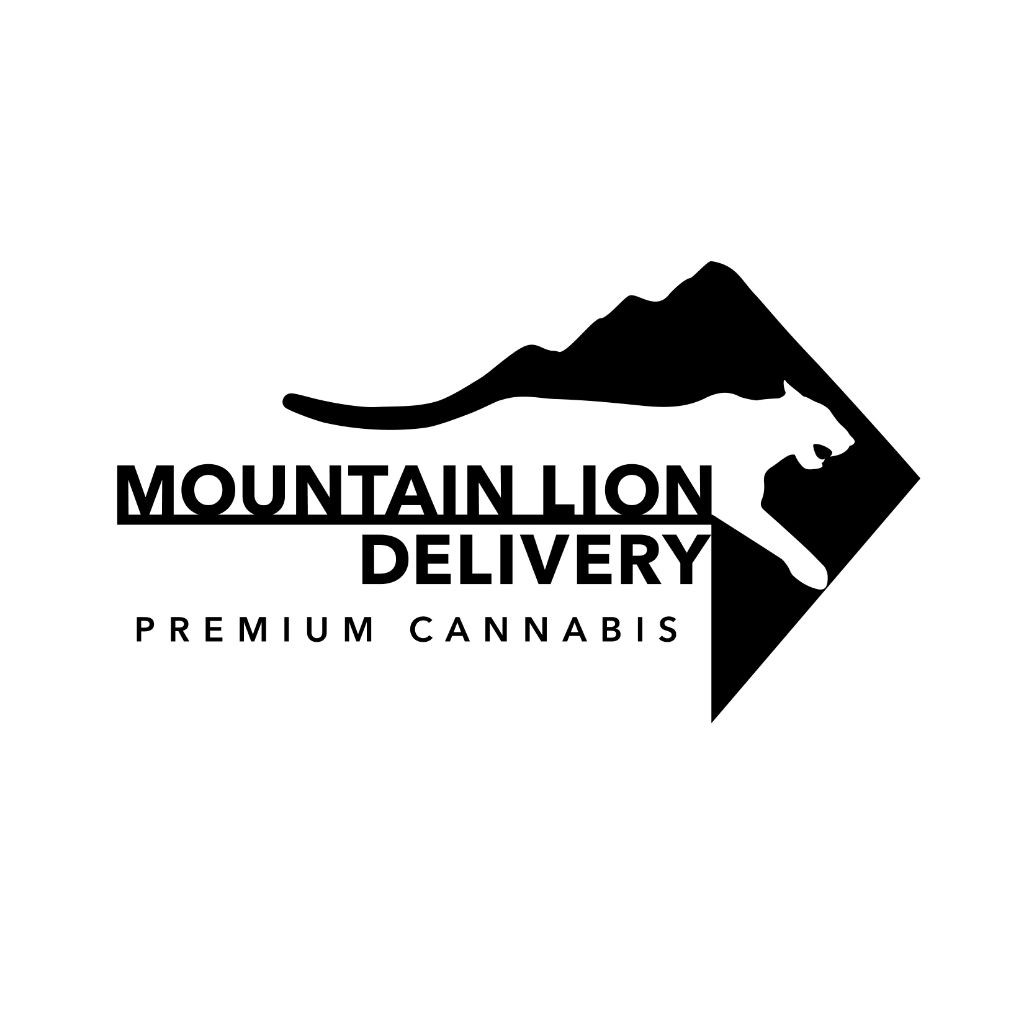 Mountain Lion Delivery